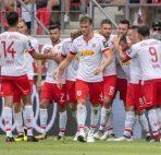 Agen Bola Terpercaya - Prediksi Jahn Regensburg Vs MSV Duisburg