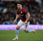 Agen Bola BCA - Prediksi Aston Villa Vs Sheffield United
