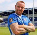 Daftar Agen Bola - Prediksi Portsmouth Vs Bristol Rovers